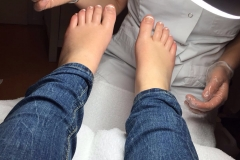 pedicurelisanne_006