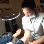 pedicurelisanne_002
