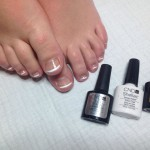 pedicurelisanne_003